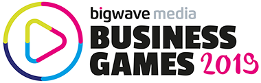 Bigwave Business Games